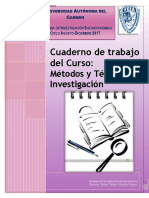 CUADERNO DE TRABAJO SECUENCIA 1 METODOS Y TECNICAS INVESTIGACION (Recuperado).pdf
