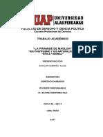 La Piramide MASLOW_Relacion DDHH (IusPositivismo y IusNaturalismo_Dif Etica y Moral.docx