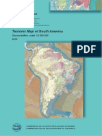 TECTONIC MAP OF SOUTH AMERICA 93_WORK CGMW - Expl Notes T Map South America_2ed.pdf