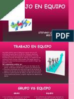 TRABAJO EN EQUIPO.pptx