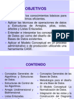 UNFV Algoritmos.pptx