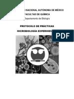 PROTOCOLO-ME1515