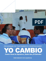 YoCambio_p.pdf