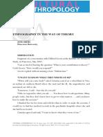 Biehl.pdf