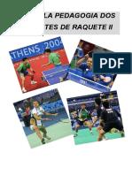 06_08_2008__22_31_56apostila_esportes_de_raquete_ii.pdf