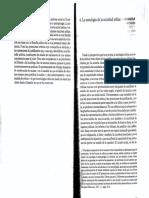 BOLTANSKI El Amor y la Justicia cap4.pdf