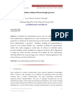 A simulation-enhanced lean design process.pdf