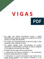 6._Diagramas_Cortante_y_Momento_Flector.pptx