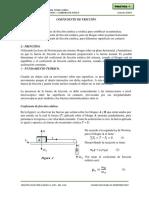 6-Coeficiente de Friccion