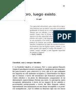 vibro_luego_existo.pdf