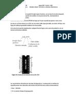 CIRCUITOS-GAL (1).docx