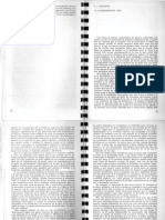 documentslide.com_al-kroeber-1917-lo-superorganico-en-kahn-1975.pdf