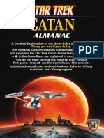 startrekcatan-almanac.pdf