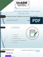 S8_Panali_Pérez_PowerPoin.pptx