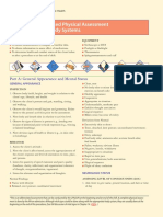 body assestment.pdf