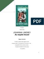 J.lindsey - Cardinia 02 - Az Enyem Leszel You Belong to Me