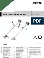 stihl_fs_300350400450480.pdf