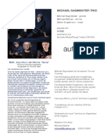 Sagmeister_Trio_Info.pdf