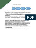 AMBIENTAL CORNELIO.docx