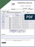 Icf e Sac 200821001783