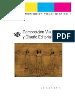 Modulo Composicion 2014