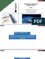 Presentacion1 E1 VF