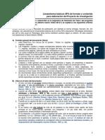 Lineamientos_basicos_APA_de_formato_y_co.pdf