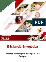 Eficiencia Energetica 2014.pptx