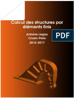 Calcul_des_structures_par_elements_finis_Legay.pdf