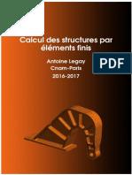 Calcul_des_structures_par_elements_finis_Legay.pdf
