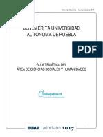 socilales.pdf