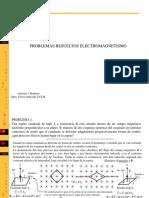 Coleccion_problemas_resueltos_II.pptx