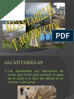 diapositivas de infra-2  acueductos y alca..pptx
