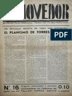 planismo
