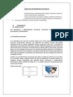 FISICA-3-LABORATORIO-2.docx