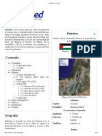 Palestina - EcuRed