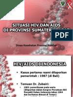 HIV Di Sumbar 2011_R