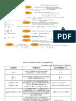formulario_cuarto.pdf