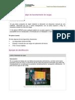 Identificacion y ejemplo LC.pdf