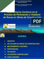 EXPOSICION ICM - FREDY PONCE.pdf