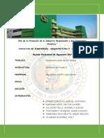 GRUPO 2 - MOVIMIENTO PLANO DE LOS FLUIDOS.pdf