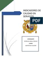 Indicadores de calidad (Recuperado automáticamente).docx
