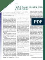 PNAS-2013-Herrero-20878-81 - Livestock and Global Change- Emerging Issues