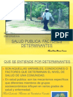 saludpublicadeterminantes-121207135858-phpapp01.pptx
