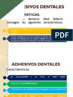 ADHESIVOS-DENTALES.-CARACT..pptx