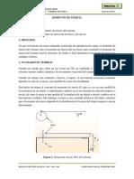10-MOMENTO DE INERCIA.pdf