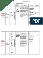 matriz plan curricular 2017.docx