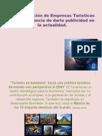 Diana_Guillén_powerpoint.pptx