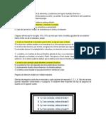 filosofia 11.docx
