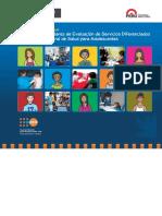 MINSA-UNFPA-NormaTecnicaSalud95.pdf